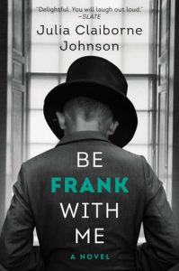 cover_be-frank-with-me
