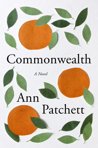 cover_commonwealth