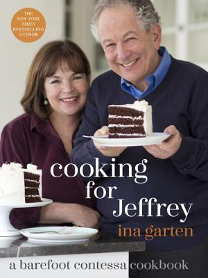 cover_cooking-for-jeffrey