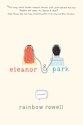 cover_eleanor-park
