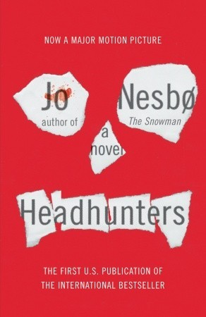 Cover_Headhunters