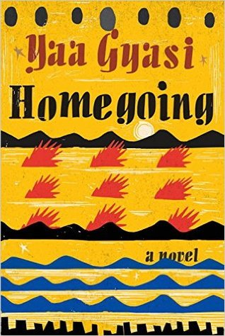 cover_homegoing