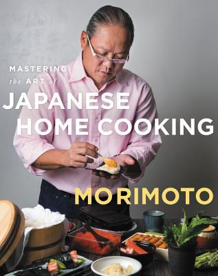 cover_mastering-the-art-of-japanese-home-cooking