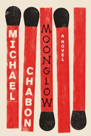 cover_moonglow