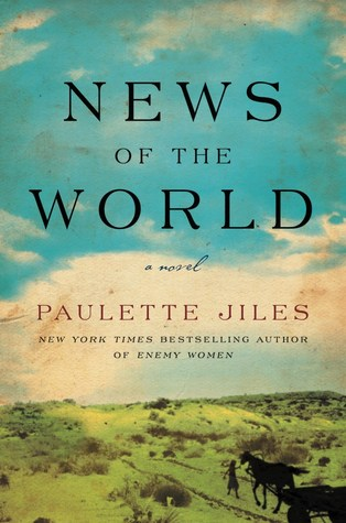 cover_news-of-the-world