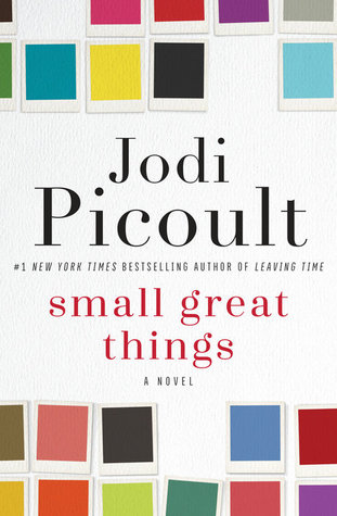 cover_small-great-things