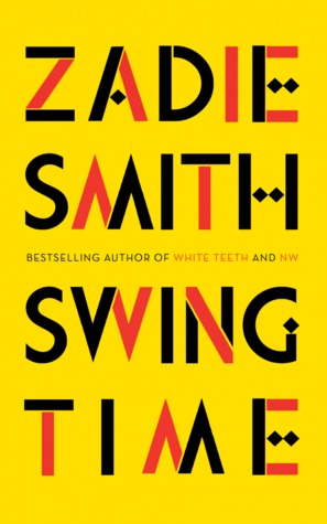cover_swing-time