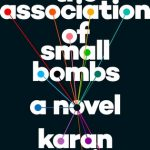 cover_the-association-of-small-bombs