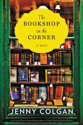 cover_the-bookshop-on-the-corner