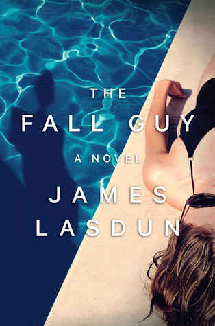 cover_the-fall-guy