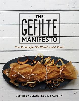 cover_the-gefilte-manifesto