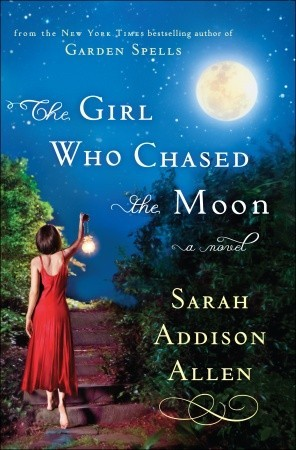 cover_the-girl-who-chased-the-moon