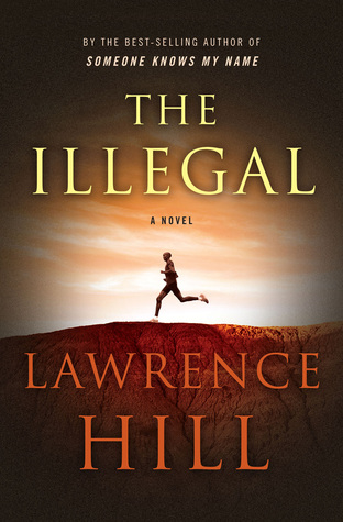 cover_the-illegal