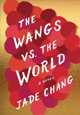 cover_the-wangs-vs-the-world
