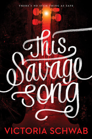 cover_this-savage-song