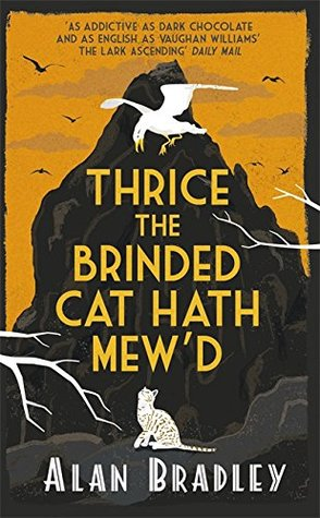 cover_thrice-the-brinded-cat-hath-mewd
