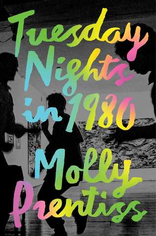 cover_tuesday-nights-in-1980
