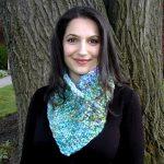 Emily Ohanjanians