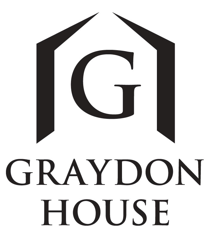 graydonhouse