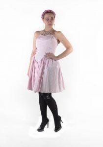 capitol_dress