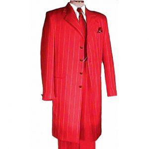 capitol_zoot-suit