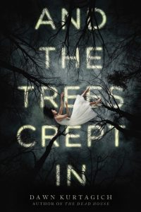 cover_and-the-trees-crept-in