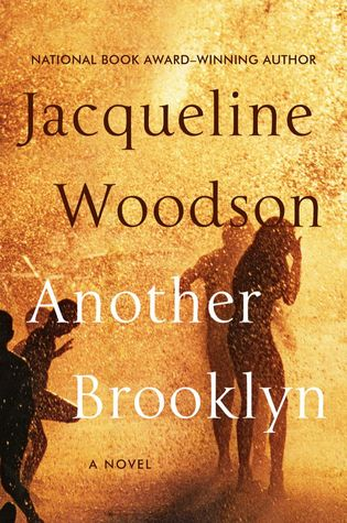 cover_another-brooklyn