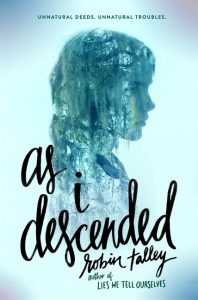 cover_as-i-descended