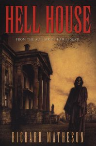 cover_hell-house