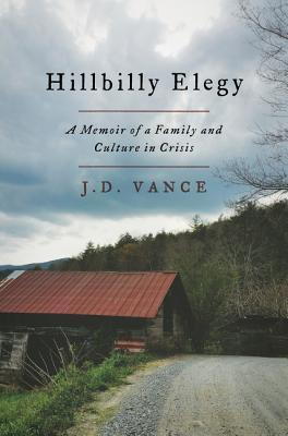 cover_hillbilly-elegy
