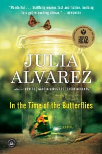 cover_in-the-time-of-the-butterflies