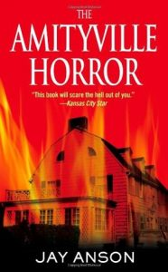 cover_the-amityville-horror
