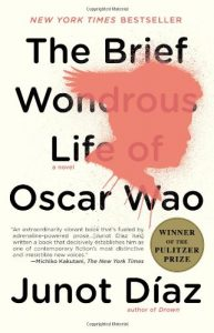 cover_the-brief-wondrous-life-of-oscar-wao