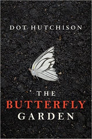 cover_the-butterfly-garden