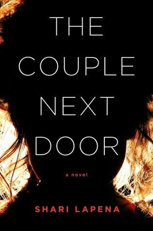 cover_the-couple-next-door