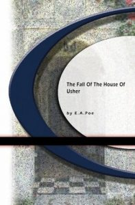 cover_the-fall-of-the-house-of-usher