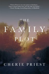 cover_the-family-plot