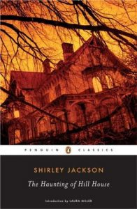 cover_the-haunting-of-hill-house