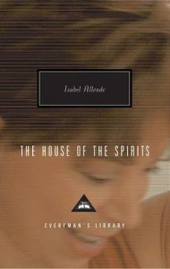 cover_the-house-of-the-spirits