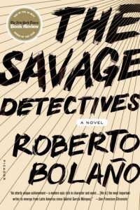 cover_the-savage-detectives