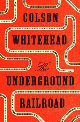 cover_the-underground-railroad