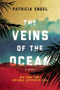 cover_the-veins-of-the-ocean