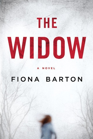 cover_the-widow
