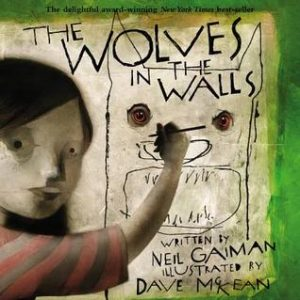 cover_the-wolves-in-the-walls