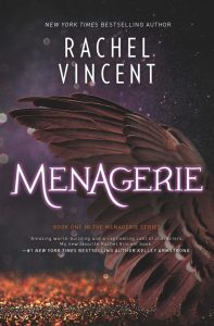menagerie-9780778319320_tr_proof-fc