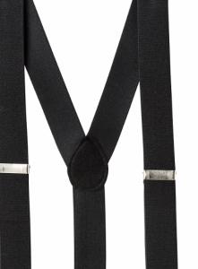 martin_suspenders