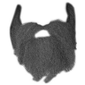martin_beard