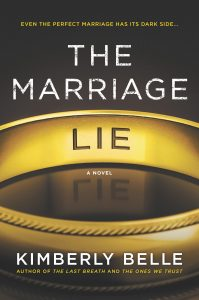 the-marriage-lie-9780778319764_ts_prd