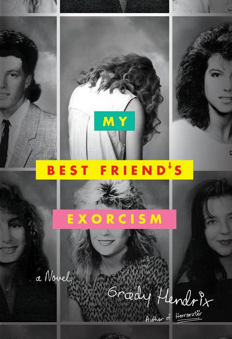 my-best-friends-exorcism