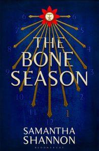 the-bone-season